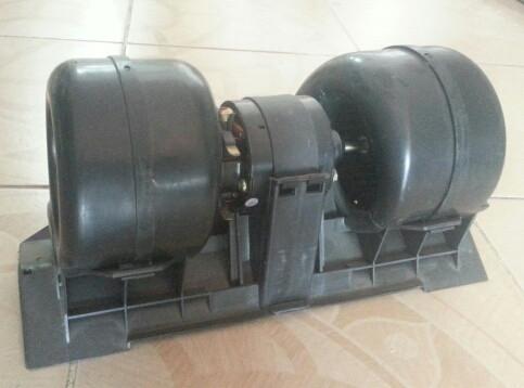 Моторчик печки отопителя AZ1630840014 HW