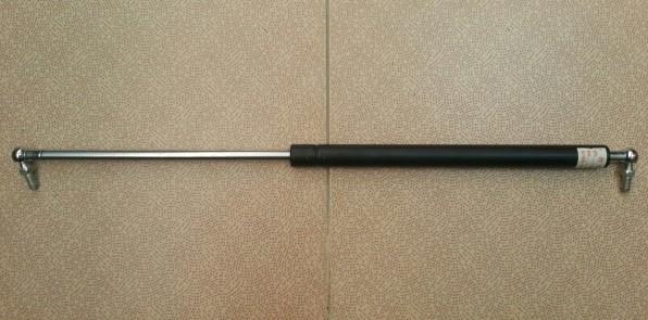Амортизатор капота  WG1642110024 (L=600X65)