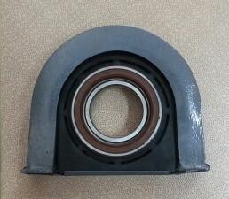 Подшипник подвесной (опора карданного вала) D=70 26013314030 SH