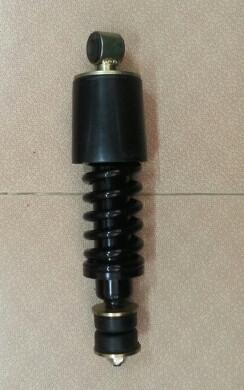 Амортизатор кабины усиленний передний Shaanxi DZ13241430150