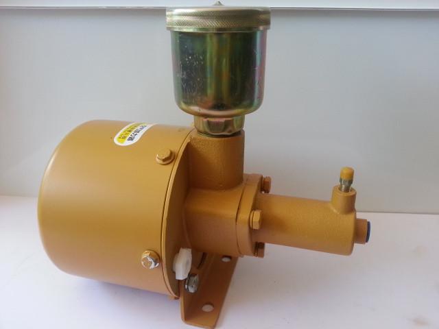 Вакуумный усилитель тормоза XCMG ZL50G