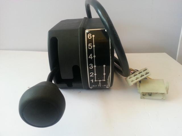 Переключатель скорости 6006030801H GR180-215