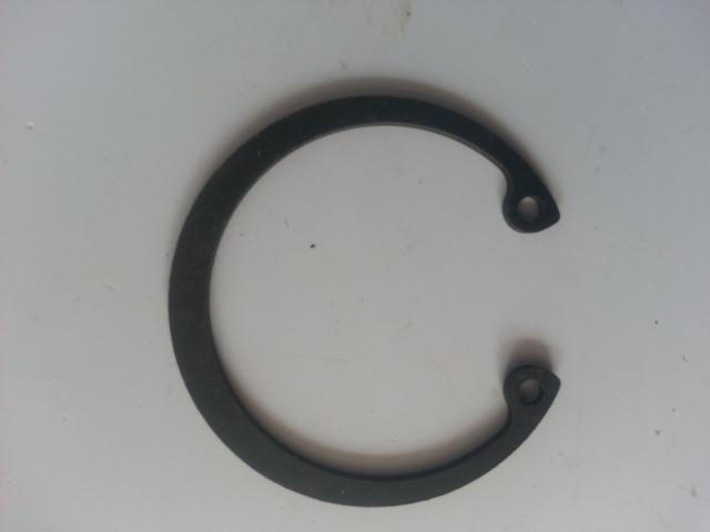 Кольцо стопорное d=50
