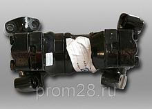 Вал карданный 7207-577A (800307647) GR (270мм)