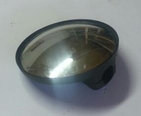 Зеркало сферическое (круглое) большое F3000