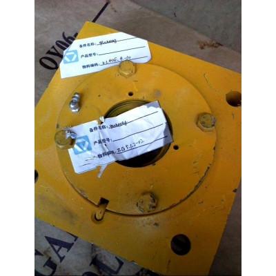 Трубка топливная стальная  14Х1800