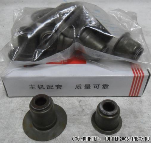 Сальник клапана VG6126300866 HW
