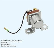 Реле LH1-055 (2 провода)