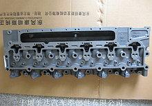 Головка блока цилиндров двигателя  C3973493/S.3.0.393615200  Cummins  6CT