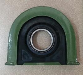 Подшипник подвесной (опора карданного вала) D=70 99114310100