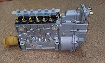 Аппаратура топливная (ТНВД) 612601080225 Weichai WD615