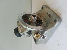Крепление фильтра 420 ЕВРО4