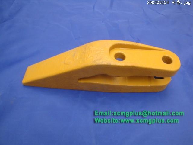 Радиатор системы охлаждения Автокара (Автомат коробка )