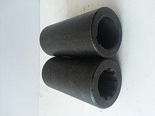 Муфта главного гидронасоса с 2009 года d=102 XCMG ZL30G 1/10