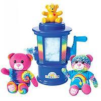 Игрушка Build-a-Bear Студия мягкой игрушки