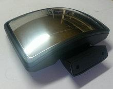 Зеркало заднего вида HW WG1642770099/3