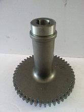Шестерня гидравлического насоса ZL50 2bs315.шпончатый