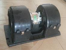 Моторчик печки отопителя WG1664820017/1 HW A7