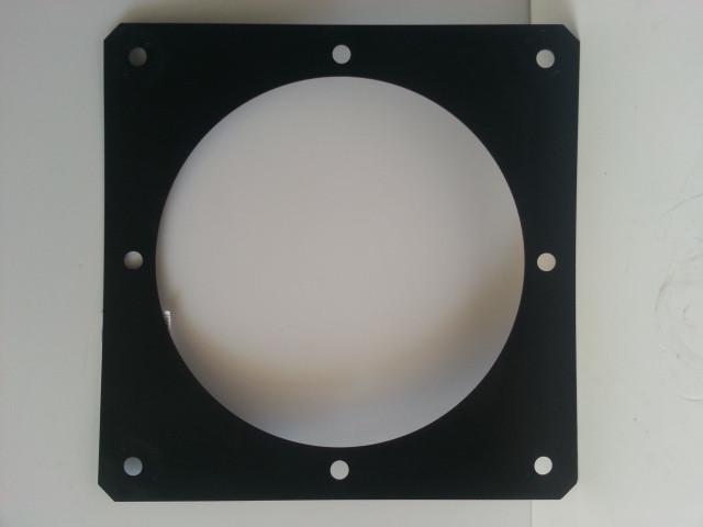 Мягкое соединение ГТР 4644230801 (250Х220) (комп=2)