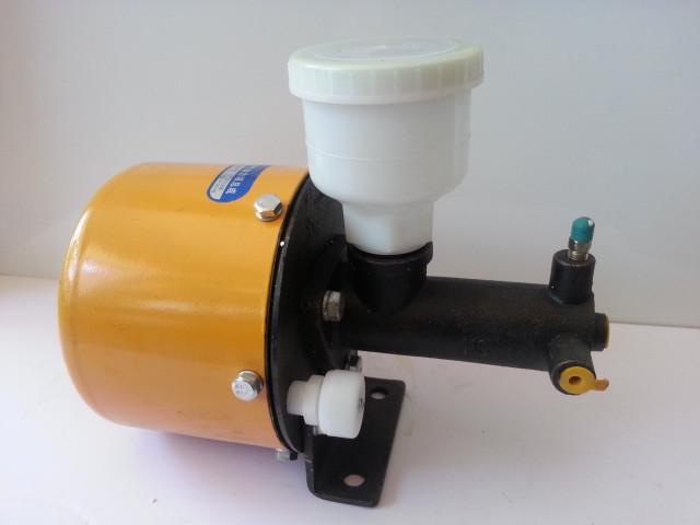 Вакуумный усилитель тормоза XCMG LW300F 60208000063