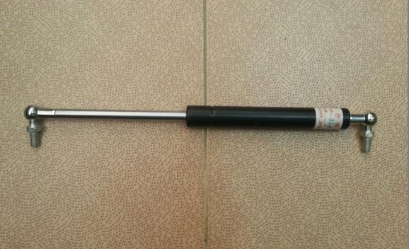 Амортизатор капота  WG1642110024 (L=320)