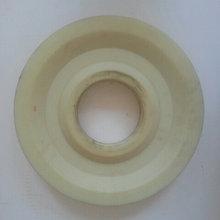 Блок-ролик тросовой  150*410 больш.  XCMG QY50