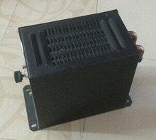 Отопитель кабины XCMG LW300F (803502509)