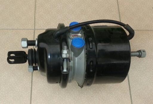 Энергоаккумулятор DONG FENG DZ9114360310