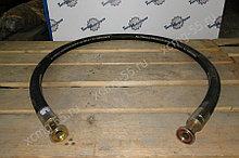 Шланг гидравлический  Z5G.7.2A.3  (180/90 градус )2.65м ,XCMG ZL50G