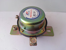 Регулятор напряжения (массовик) D235 24V