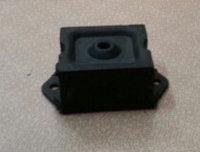 Подушка двигателя (КПП) SH SX 680590095