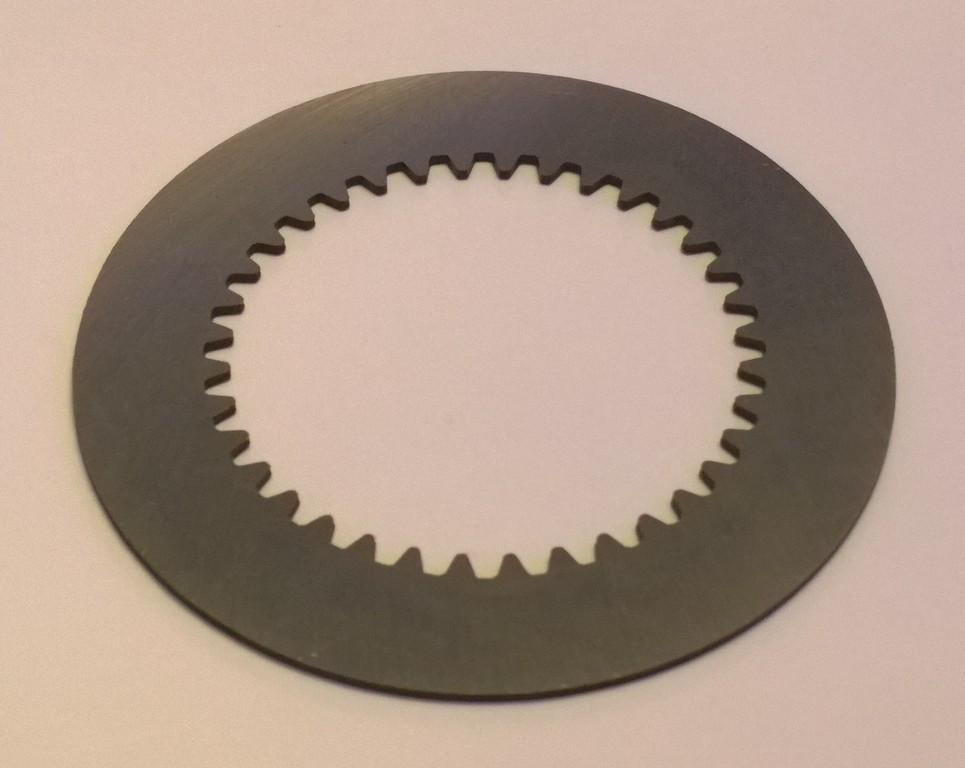 Диск стальной кпп  ZL30F, XCMG LW300f ZL20-032103