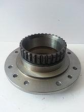 Шестерня привода ГТР ZL30D-11-21