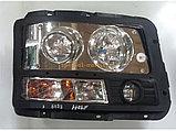 Фара передняя левая DZ97189723210 X3000, фото 2