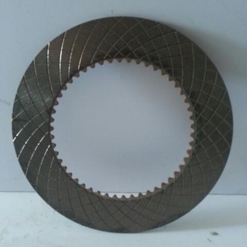 Фрикционные диски повышенной-пониженной передачи КПП 198X130