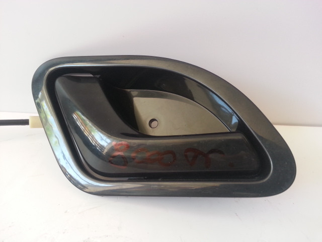 Ручка двери кабины внутренняя XG431-61XZ300-05030   QY25 L+R