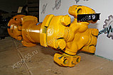 Вал карданный 103040038 GR215A , фото 2