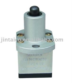 Электромагнитный клапан редуктор WG2209250005/WG2209250001 Howo