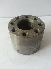Фланец коленвала двигатель WD615 612600020070 (d=50)