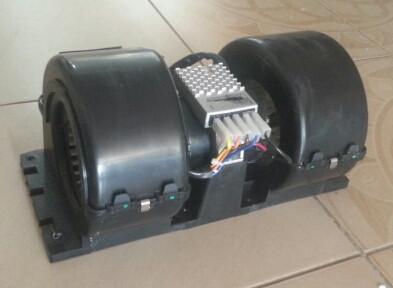 Моторчик печки DZ15221840401-1 (М3000)