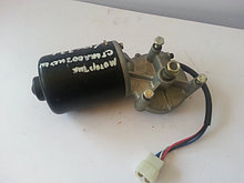 Моторчик стеклоочистителя дворников ZD2530-1 (LW321)