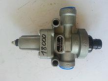 Регулятор давления воздуха до 2009 года   0553-4116148