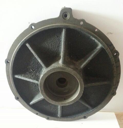 Крышка ZL40A.30-5A