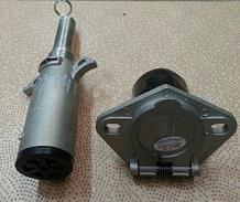 Прокладка клапанной крышки Cummins C 8.3, 6CT - 3905449