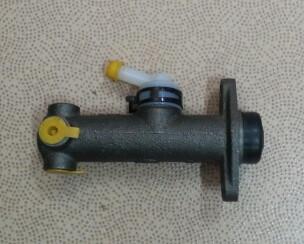Главный цилиндр сцепления 12040-1605004A