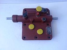 Клапан трансмиссии XCMG LW300F/ ZL30G ZL20X2/2215390002/120289C