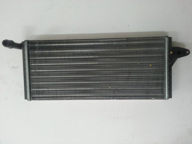 Радиатор печки НОРД БЕНЦ 42X18 1-штекер
