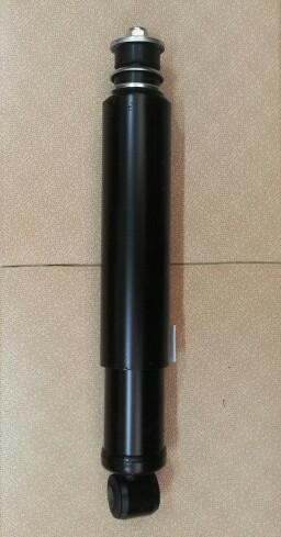 Амортизатор передний Shaanxi F3000 DZ95259680013-1