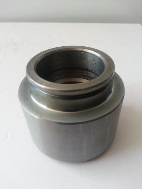 Поршень (стакан) тормозного суппорта 860115232 (d=65мм) LW300F