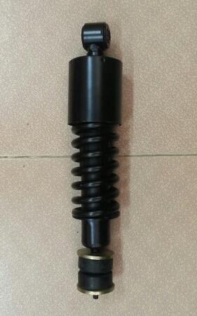 Амортизатор кабины передний SHACMAN F2000-F3000 DZ1640440017\DZ1640430030